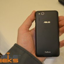 ASUS-PadFone-Mini-4.3-4