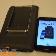 ASUS-PadFone-Mini-4.3-8
