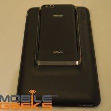 ASUS-PadFone-Mini-4.3-9
