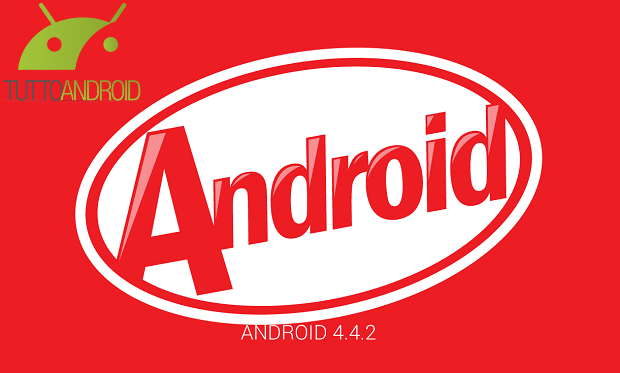 Android 4.4.2 Bug
