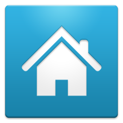 Apex Launcher Android 4.4