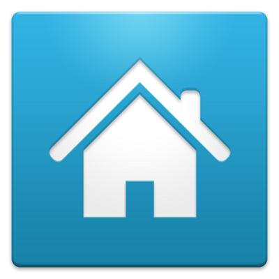 Apex Launcher si aggiorna alla versione 2.2 nel Play Store per Android 4.4 KitKat