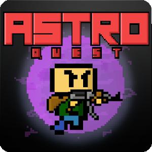 Astro Quest (1)