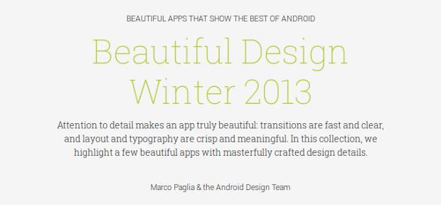 Beautiful-Design-Winter-2013-TA