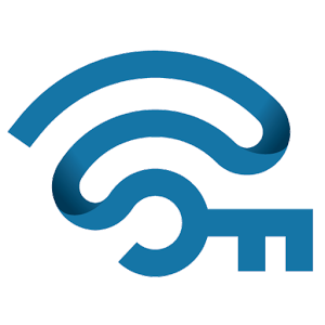 Blusec WiFi Bluetooth Unlocker 1