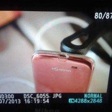 Burn-Samsung-Galaxy-S4-2