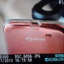 Burn-Samsung-Galaxy-S4-5
