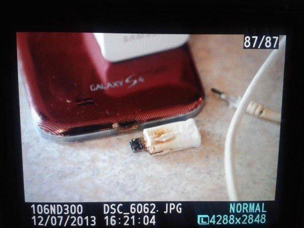 Burn-Samsung-Galaxy-S4