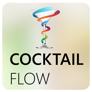Cocktail Flow (1)