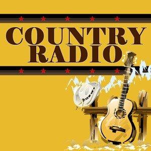 Country Radio (1)