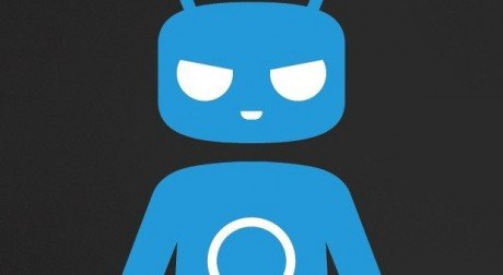 CyanogenMod 10.1.3 RC1