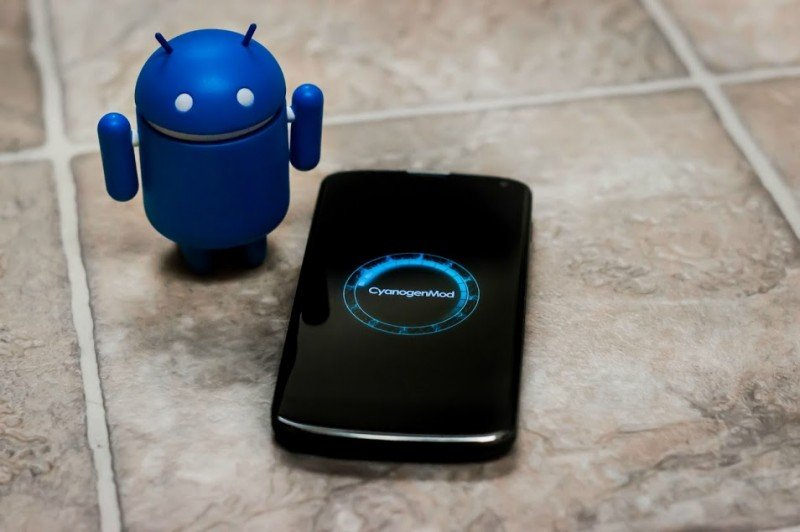 CyanogenMod-11-android-4-4