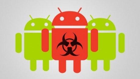 DIY Android Malware Analysis Taking apart OBAD