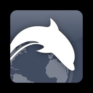 Dolphin Zero (3)