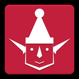 Elf Lab (1)