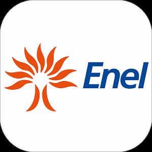 Enel Energia (1)