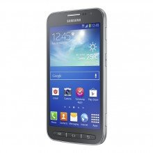 Galaxy Core Advance_5