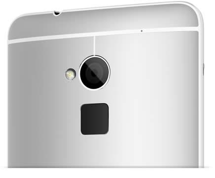 HTC-One-Max-Fingerprint-Sensor