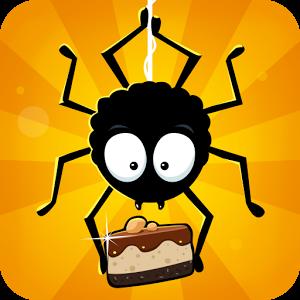 Hungry Bugs-icona