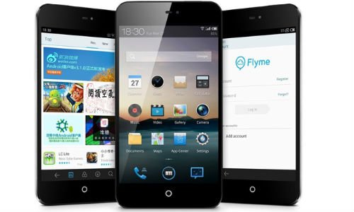 Meizu-MX2-Launched-with-iPhone-5-like-4.4-Inch-Retina-Screen-1.6GHz-Quad-Core-CPU-and-More