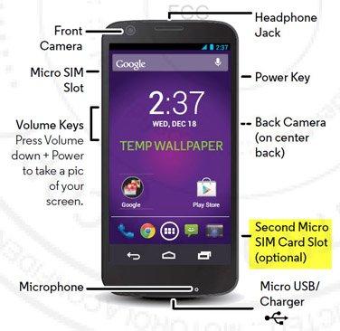 Moto-G-Dual-SIM