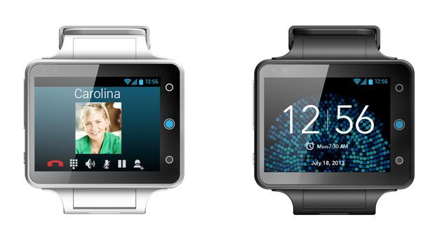 Neptune-Pine-Smartwatch