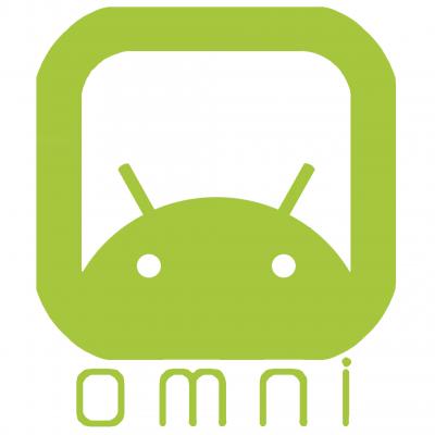OMNI-ROM1