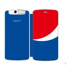 Oppo-N1-Pepsi-edition (3)