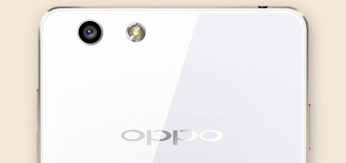 Oppo-R1-official-0