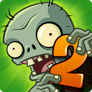 Plants-vs.-Zombies-2-icona