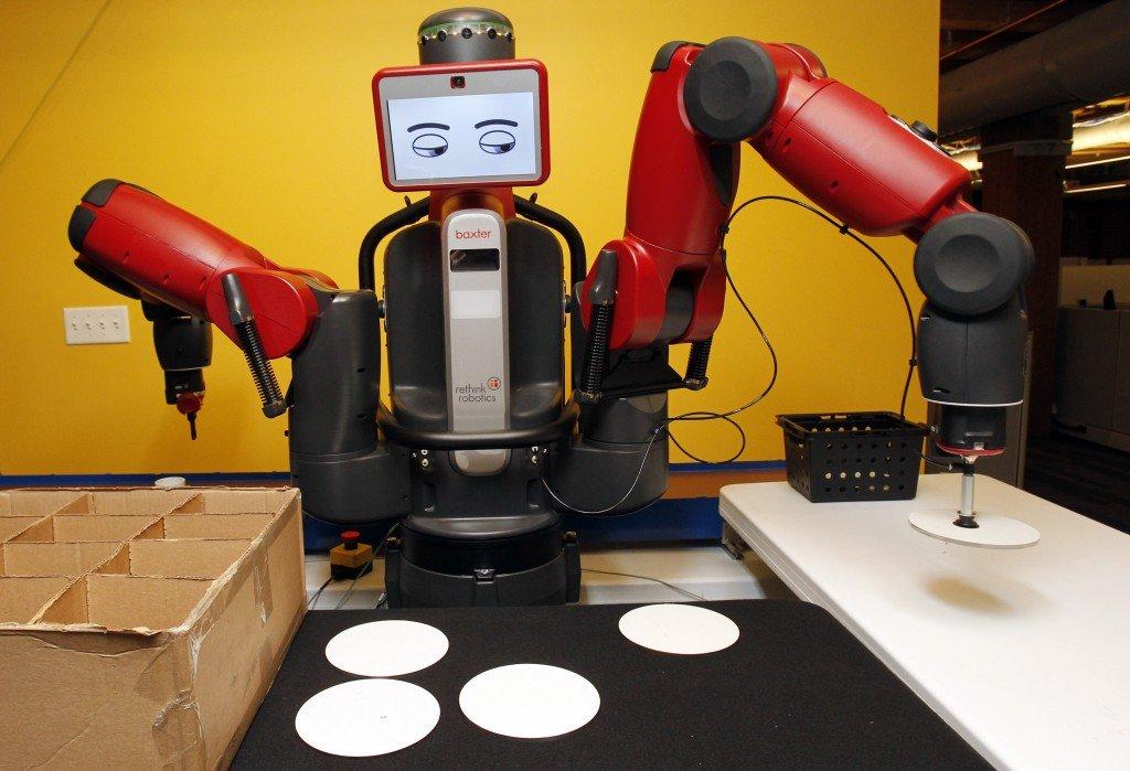 Robotics1041359762427