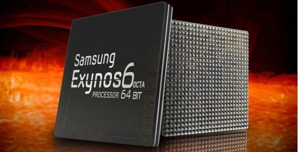 Samsung-Exynos-6-Octa