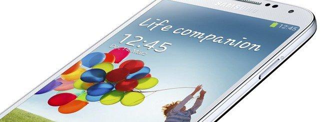 Samsung-Galaxy-S4-weiss-650x245
