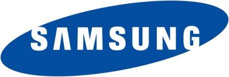 SamsungLogo1