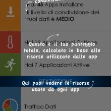 Screenshot_2013-12-22-11-36-00