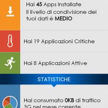 Screenshot_2013-12-22-11-42-50