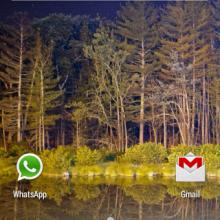 Screenshot_2013-12-29-12-08-20