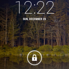Screenshot_2013-12-29-12-08-21