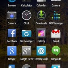 Screenshot_2013-12-29-12-13-16