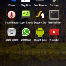 Screenshot_2013-12-29-12-16-54