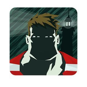 Shoggoth Rising-icona