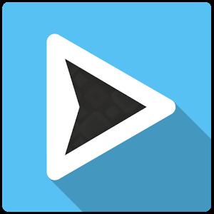 SidePlayer (1)