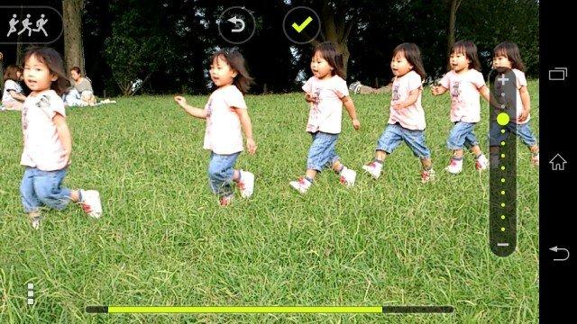 Sony_Motion_Shot_1-640x360