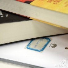 Spy-shots-of-the-Huawei-Ascend-Mate-2