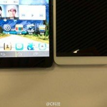 Spy-shots-of-the-Huawei-Ascend-Mate-2 (3)