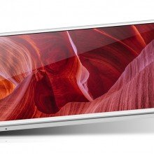 Vivo-Xplay-3S-announced-with-the-worlds-first-2560x1440-pixels-2K-HD-display (2)