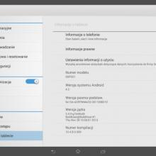 Xperia-Tablet-Z_10.4.B.0.569_1-640x400