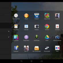 Xperia-Tablet-Z_10.4.B.0.569_3-640x400