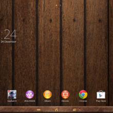 Xperia-Tablet-Z_10.4.B.0.569_6-640x400