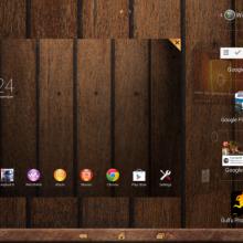 Xperia-Tablet-Z_10.4.B.0.569_7-640x400